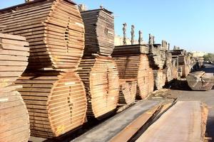chazalviel bois et d riv s bois massifs bois tropicaux panneaux bois dpt 94. Black Bedroom Furniture Sets. Home Design Ideas